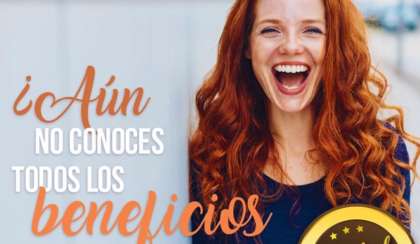 Mesoterapia facial con microneedling, vitaminas…